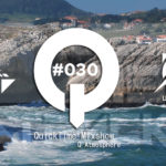 "♫TRANCE MIX ""QuickTime"" #030 Mixed by Q(Atmosphere)"