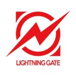 Spotify Playlist : Lightning Gate(R135)