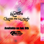 LISMORE – Choose me feat. Myule