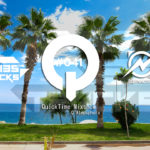 "♫TRANCE MIX ""QuickTime"" #041 Mixed by Q(Atmosphere)"