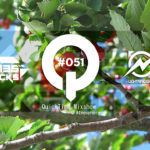 "♫TRANCE MIX ""QuickTime"" #051 Mixed by Q(Atmosphere)"