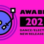 AWA NEW RELEASES PICK UP <2021.1>