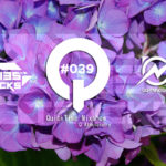 """♫TRANCE MIX """"QuickTime"""" #039 Mixed by Q(Atmosphere)"""