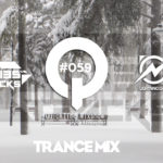 "♫ TRANCE MIX ""QuickTime"" #059 Mixed by Q(Atmosphere)"