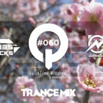 """♫ TRANCE MIX """"QuickTime"""" #060 Mixed by Q(Atmosphere)"""