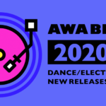 AWA NEW RELEASES PICK UP <2020.11>