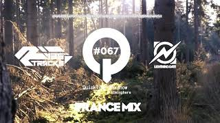 "♫ TRANCE MIX ""QuickTime"" #067 Mixed by Q(Atmosphere)"